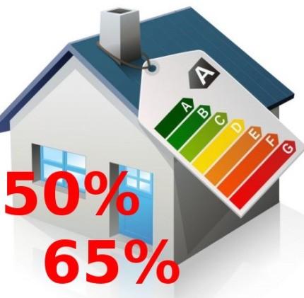 Detrazione fiscale 65 sulla sostituzione di infissi - Detrazione 65 finestre ...